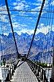 Bridge Skardu.jpg