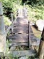 Bridge of Betini River.jpg