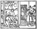 Brief History of Wood-engraving Decameron Bootmakers Shop.png