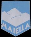 BrigataMajella stemma.png