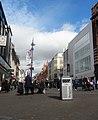Briggate, Leeds (geograph 4362423).jpg