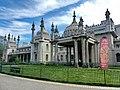 Brighton - panoramio (12).jpg
