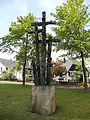 Brilon, Propsteikirche Kreuzigung 1.jpg
