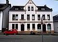 Brilon-Kirchenstraße 5-2015-07-22.jpg