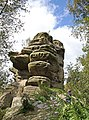 Brimham Rocks from Flickr (C) 03.jpg