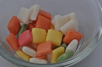 Brio (candy), 1.jpg