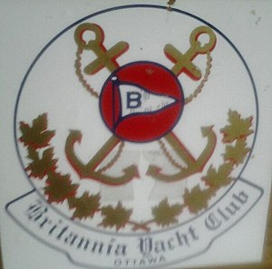 Britannia Yacht Club sticker.jpg
