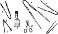 Britannica Glass Shaping and Measuring Tools.png