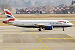 British Airways, G-EUYI, Airbus A320-232 (24686011701).jpg