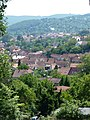Brno-Žebětín from east (4).jpg