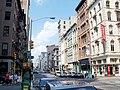Broadway - panoramio (1).jpg