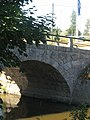 Brobacka bridge 2.jpg