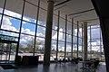 Brock University (7990166955).jpg