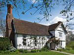 Brockhampton Estate - manor house.jpg