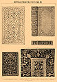 Brockhaus and Efron Encyclopedic Dictionary b45 246-6.jpg