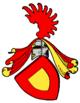 Broich-Wappen.png