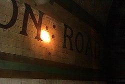 Brompton Road Platform 6 (6120768557).jpg