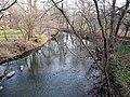 Bronx River Bronxville jeh.JPG