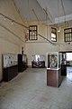 Bronze Gallery - Government Museum - Mathura 2013-02-22 4673.JPG