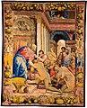 Bronzino - Giuseppe perdona i fratelli, 1550-1553.jpg