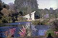 Brooklands Park, New Plymouth, Taranaki, New Zealand, 1968 - Flickr - PhillipC.jpg