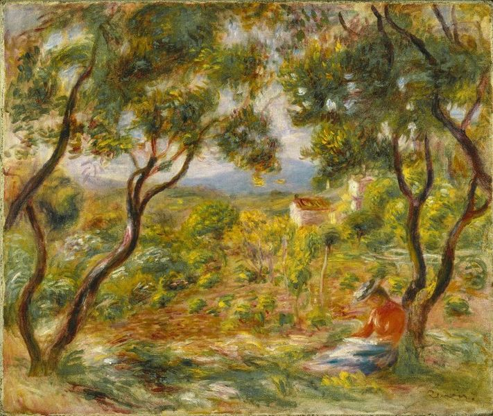 http://upload.wikimedia.org/wikipedia/commons/thumb/e/e5/Brooklyn_Museum_-_The_Vineyards_at_Cagnes_%28Les_Vignes_%C3%A0_Cagnes%29_-_Pierre-Auguste_Renoir.jpg/711px-Brooklyn_Museum_-_The_Vineyards_at_Cagnes_%28Les_Vignes_%C3%A0_Cagnes%29_-_Pierre-Auguste_Renoir.jpg