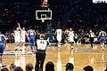 Brooklyn Nets vs NY Knicks 2018-10-03 td 182 - 1st Quarter.jpg