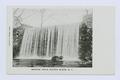 Brooks' (sic) Falls, Staten Island, N.Y (NYPL b15279351-104845).tiff