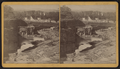 Brownstone quarries, Portland, Conn. (The Brainerd & Co. Quarry.), from Robert N. Dennis collection of stereoscopic views 2.png