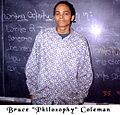 Bruce Philosophy coleman.jpg