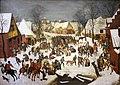 Bruegel-bethl-kindermord.jpg