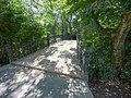 Brug 450, Pater van Kilsdonkbrug foto 4.jpg