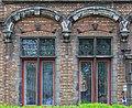 Bruges Belgium Houses-at-Walplein-01.jpg