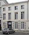 Brugge Garenmarkt 11 - 116887 - onroerenderfgoed.jpg