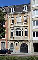 Brugge Gulden-Vlieslaan 45 R01.jpg