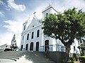 Brumado ba - panoramio (2).jpg