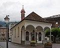Brunnen Bundeskapelle.jpg