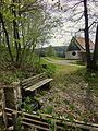 Brunnen bei der Bodendorfer Kapelle - panoramio.jpg