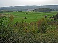 Brunston Castle Golf Club, near Dailly - geograph.org.uk - 264498.jpg