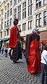 Brussels-Giants in Brussels (22).jpg