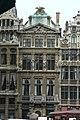 Bruxelles La Louve 2043-0065005.jpg