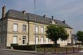 Bruyères-et-Montbérault - IMG 2901.jpg