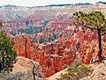 Bryce Canyon NP, UT,9-09 (15398142829).jpg