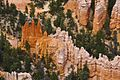 Bryce Canyon National Park 02.jpg