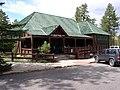 Bryce Inn.jpg
