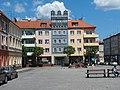 Brzeg, Poland - panoramio (44).jpg