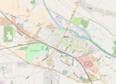 Brzeg location map.png