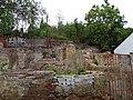Buďánka, u Zámečnice 8, ruiny.jpg