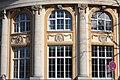 Bucerius Law School Hamburg 2009 33.JPG