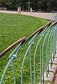 Buckingham Fountain - Chicago (957268867).jpg